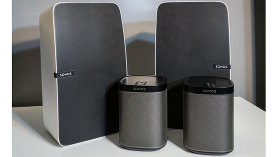 Sonos-System-Play-5-and-Play-2