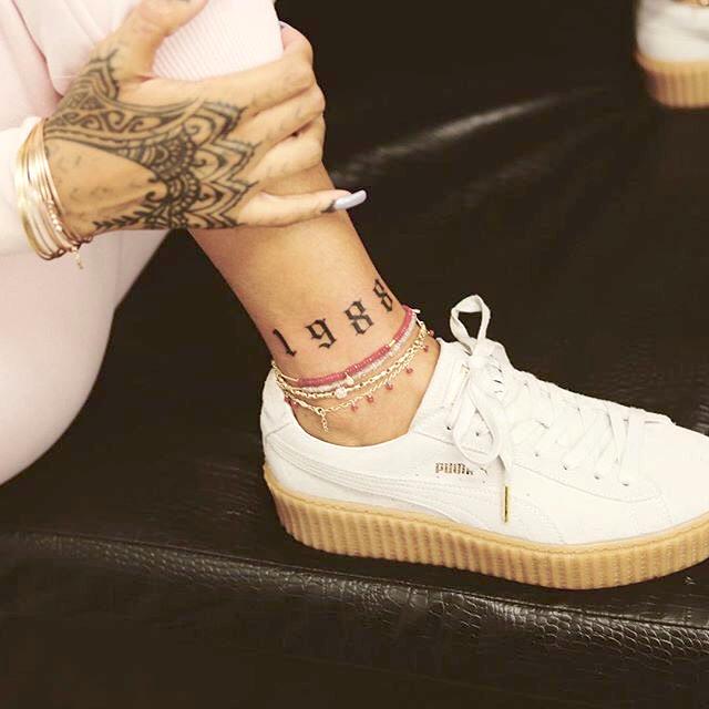 Best women tattoos ideas