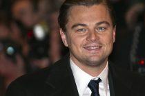 Inspirational life lessons Leonardo DiCaprio