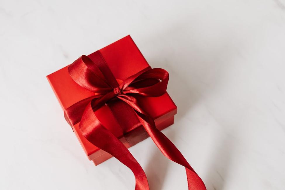 Unique valentine day gift ideas